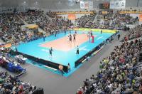 ZAKSA Kędzierzyn-Koźle 0:3 Sada Cruzeiro Vôlei - Klubowe Mistrzostwa Świata - 8022_foto_24opole_kms_338.jpg