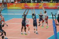 ZAKSA Kędzierzyn-Koźle 0:3 Sada Cruzeiro Vôlei - Klubowe Mistrzostwa Świata - 8022_foto_24opole_kms_353.jpg