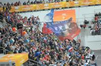 ZAKSA Kędzierzyn-Koźle 0:3 Sada Cruzeiro Vôlei - Klubowe Mistrzostwa Świata - 8022_foto_24opole_kms_358.jpg