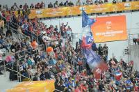 ZAKSA Kędzierzyn-Koźle 0:3 Sada Cruzeiro Vôlei - Klubowe Mistrzostwa Świata - 8022_foto_24opole_kms_360.jpg