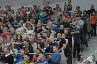 ZAKSA Kędzierzyn-Koźle 0:3 Sada Cruzeiro Vôlei - Klubowe Mistrzostwa Świata - 8022_foto_24opole_kms_422.jpg