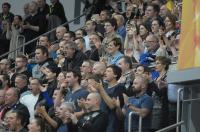 ZAKSA Kędzierzyn-Koźle 0:3 Sada Cruzeiro Vôlei - Klubowe Mistrzostwa Świata - 8022_foto_24opole_kms_425.jpg