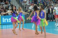ZAKSA Kędzierzyn-Koźle 0:3 Sada Cruzeiro Vôlei - Klubowe Mistrzostwa Świata - 8022_foto_24opole_kms_431.jpg