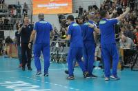 ZAKSA Kędzierzyn-Koźle 0:3 Sada Cruzeiro Vôlei - Klubowe Mistrzostwa Świata - 8022_foto_24opole_kms_458.jpg