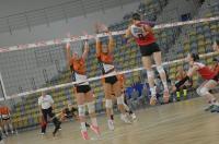 UNI Opole 0:3 SMS PZPS Szczyrk - 8025_foto_24opole_058.jpg