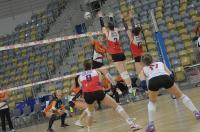 UNI Opole 0:3 SMS PZPS Szczyrk - 8025_foto_24opole_067.jpg