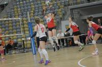 UNI Opole 0:3 SMS PZPS Szczyrk - 8025_foto_24opole_073.jpg