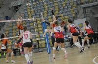 UNI Opole 0:3 SMS PZPS Szczyrk - 8025_foto_24opole_076.jpg