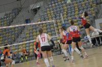 UNI Opole 0:3 SMS PZPS Szczyrk - 8025_foto_24opole_083.jpg