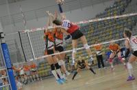 UNI Opole 0:3 SMS PZPS Szczyrk - 8025_foto_24opole_088.jpg