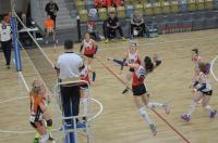 UNI Opole 0:3 SMS PZPS Szczyrk - 8025_foto_24opole_112.jpg