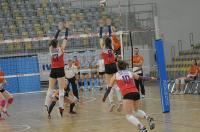 UNI Opole 0:3 SMS PZPS Szczyrk - 8025_foto_24opole_118.jpg