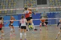 UNI Opole 0:3 SMS PZPS Szczyrk - 8025_foto_24opole_130.jpg