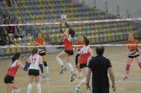 UNI Opole 0:3 SMS PZPS Szczyrk - 8025_foto_24opole_154.jpg