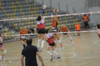 UNI Opole 0:3 SMS PZPS Szczyrk - 8025_foto_24opole_160.jpg