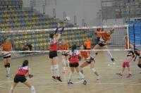 UNI Opole 0:3 SMS PZPS Szczyrk - 8025_foto_24opole_162.jpg