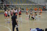 UNI Opole 0:3 SMS PZPS Szczyrk - 8025_foto_24opole_189.jpg