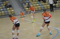 UNI Opole 0:3 SMS PZPS Szczyrk - 8025_foto_24opole_208.jpg