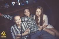 KUBATURA - PIĄTEK NA SOFIE! - 8026_foto_crkubatura_049.jpg