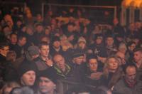 Sylwester pod Amfiteatrem w Opolu 2017 - 8029_sylwester2017_24opole_042.jpg