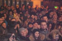 Sylwester pod Amfiteatrem w Opolu 2017 - 8029_sylwester2017_24opole_053.jpg