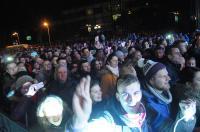 Sylwester pod Amfiteatrem w Opolu 2017 - 8029_sylwester2017_24opole_306.jpg