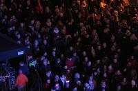 Sylwester pod Amfiteatrem w Opolu 2017 - 8029_sylwester2017_24opole_361.jpg