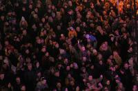 Sylwester pod Amfiteatrem w Opolu 2017 - 8029_sylwester2017_24opole_400.jpg