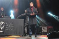 Sylwester pod Amfiteatrem w Opolu 2017 - 8029_sylwester2017_24opole_417.jpg