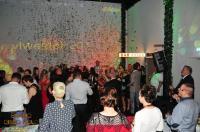 Sylwester 2017 w Klubie Brawo Disco - 8030_sylwester_2017_klub_brawo_disco_110.jpg