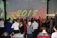 Sylwester 2017 w Klubie Brawo Disco - 8030_sylwester_2017_klub_brawo_disco_111.jpg