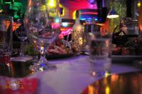 Sylwester 2017 w Klubie Brawo Disco - 8030_sylwester_2017_klub_brawo_disco_21.jpg