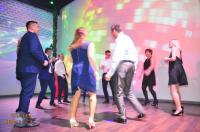 Sylwester 2017 w Klubie Brawo Disco - 8030_sylwester_2017_klub_brawo_disco_29.jpg