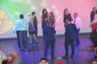 Sylwester 2017 w Klubie Brawo Disco - 8030_sylwester_2017_klub_brawo_disco_42.jpg