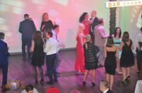 Sylwester 2017 w Klubie Brawo Disco - 8030_sylwester_2017_klub_brawo_disco_43.jpg