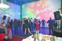 Sylwester 2017 w Klubie Brawo Disco - 8030_sylwester_2017_klub_brawo_disco_54.jpg
