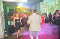 Sylwester 2017 w Klubie Brawo Disco - 8030_sylwester_2017_klub_brawo_disco_63.jpg