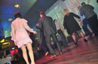 Sylwester 2017 w Klubie Brawo Disco - 8030_sylwester_2017_klub_brawo_disco_76.jpg