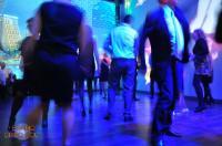 Sylwester 2017 w Klubie Brawo Disco - 8030_sylwester_2017_klub_brawo_disco_87.jpg