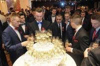 Studniówki 2018 - LO nr 6 w Opolu - 8032_studniowki2018_24opole_177.jpg