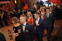 Studniówki 2018 - ZS Mechanicznych w Opolu - 8036_studniowki_24opole_107.jpg