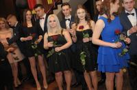 Studniówki 2018 - ZS Mechanicznych w Opolu - 8036_studniowki_24opole_198.jpg
