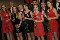 Studniówki 2018 - ZS Mechanicznych w Opolu - 8036_studniowki_24opole_209.jpg