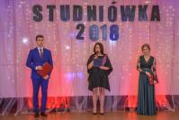 Studniówki 2018 - ZS Ekonomicznych w Brzegu - 8041_dsc_3268.jpg