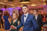Studniówki 2018 - ZS Ekonomicznych w Brzegu - 8041_dsc_3288.jpg