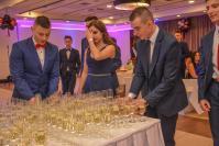 Studniówki 2018 - ZS Ekonomicznych w Brzegu - 8041_dsc_3353.jpg