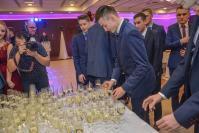 Studniówki 2018 - ZS Ekonomicznych w Brzegu - 8041_dsc_3355.jpg