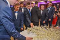Studniówki 2018 - ZS Ekonomicznych w Brzegu - 8041_dsc_3360.jpg