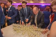 Studniówki 2018 - ZS Ekonomicznych w Brzegu - 8041_dsc_3364.jpg