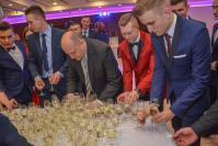 Studniówki 2018 - ZS Ekonomicznych w Brzegu - 8041_dsc_3365.jpg